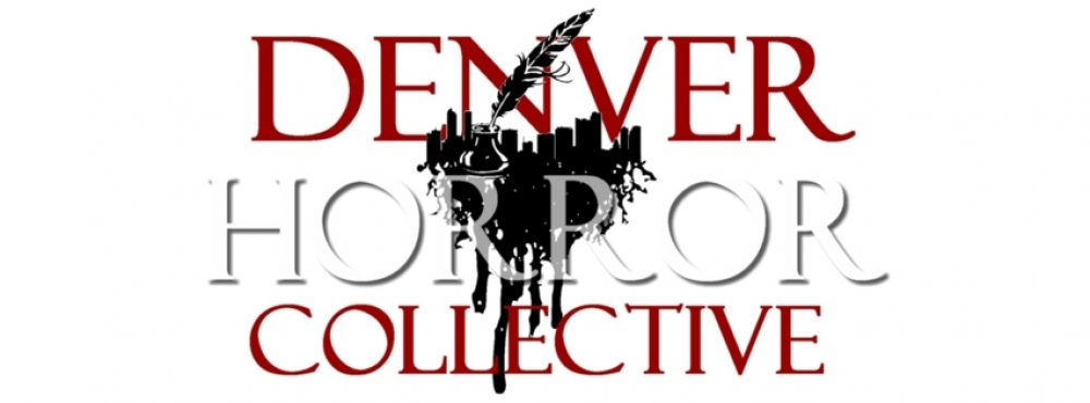 Denver Horror Collective