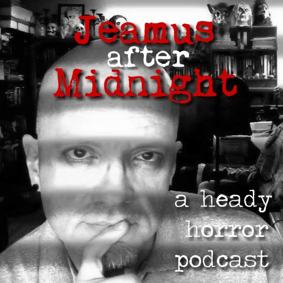Jeamus_After_Midnight_Podbean