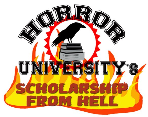 scholarshipfromhell