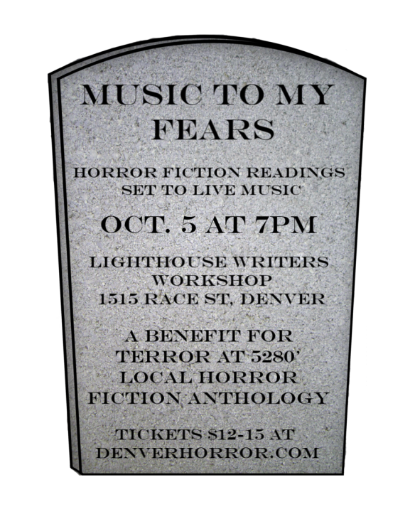 Music to my Fears-2