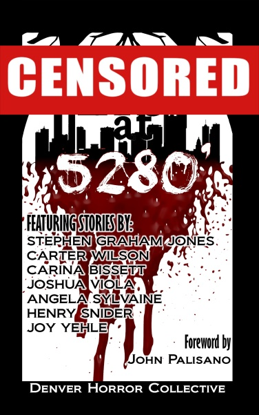 Censored at 5280'